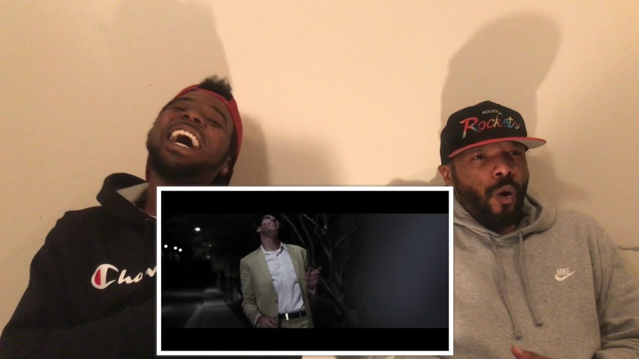 Download 2AM: The Smiling Man - Short Horror Film Reaction