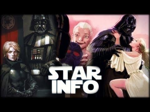 Star Info #71