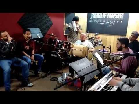 LA BILIRRUBINA (Juan Luis guerra) Múkura Orquesta/ Cartagena Colombia