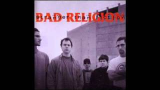 Bad Religion - 21st Century Digital Boy