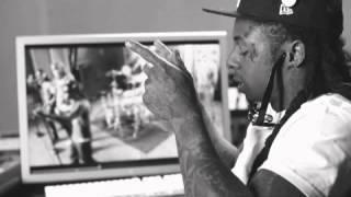Short Dawg ft Lil Wayne - Money In My Pocket