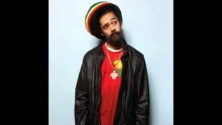 Damian Marley- Welcome To Jamrock