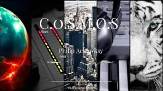 Philip Ackowsky - D.E.T.R.I.O.I.T. (Original Mix) [OSM 001]