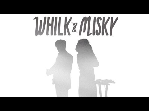 Whilk & Misky - Rain Dance