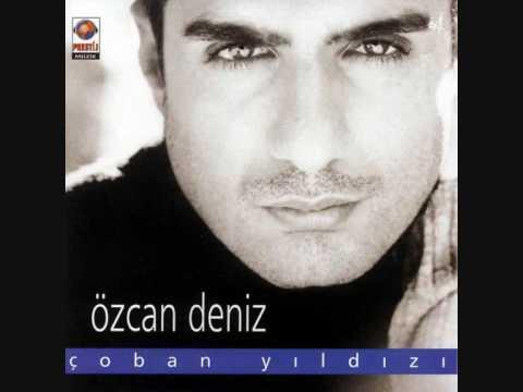 Özcan Deniz Illalah 2009 full dinle indir