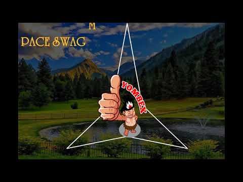 Tuhan Jaga Dia - H2MC ( Hip-Hop Papua )