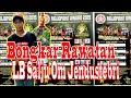 Exlusive Bongkar Rawatan Lb Salju Jendusfebri Mojokerto  Mp3 - Mp4 Download