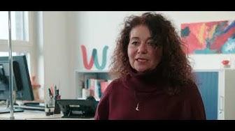 wiedereinsteigen.ch - Tamara Renner, Geschäftsführerin Spitex Stadt Luzern