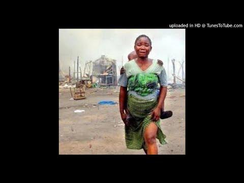 CONGO CHANGE TA MENTALITE CAR IL Y A UN DEMAIN POUR TOI. (online-audio-converter.com)