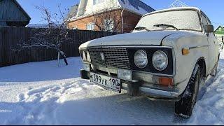 видео Не работает сигнал на ВАЗ-2107: причины, ремонт
