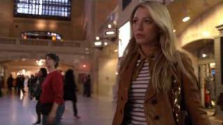 Gossip Girl 1ª temporada part 1