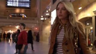 Gossip Girl 1ª temporada part 1