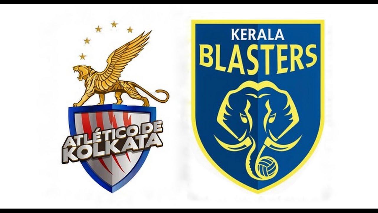 Kerala live chat