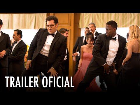 Trailer do filme O Último Padrinho