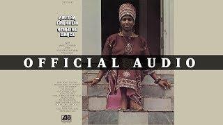 Aretha Franklin - God Wİll Tąke Cąre oḟ Y๐u (Official Audio)