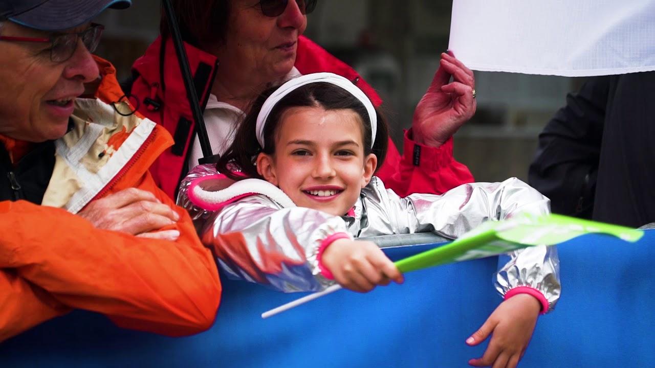 Tour of the Alps Day 3 - Italian glory in Baselga
