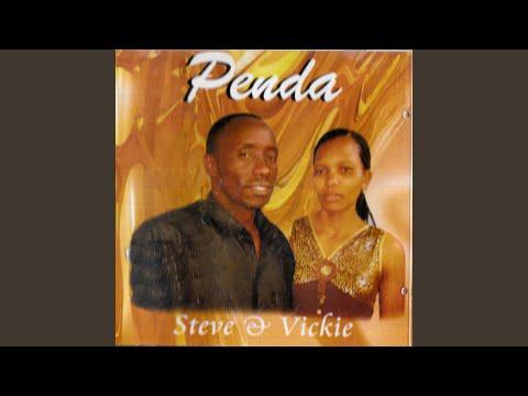 Imba Wimbo Mpya