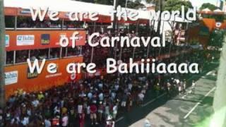 Jammil e Uma Noites - We are Carnaval.