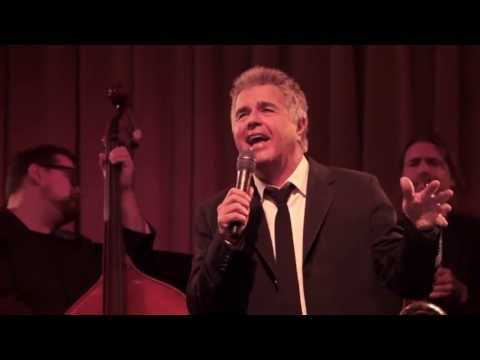 "Steve Tyrell performs ""Come Fly with Me"" from ""It's Magic, the Songs ..."