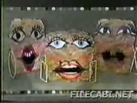 1980 S Wendys Training Video