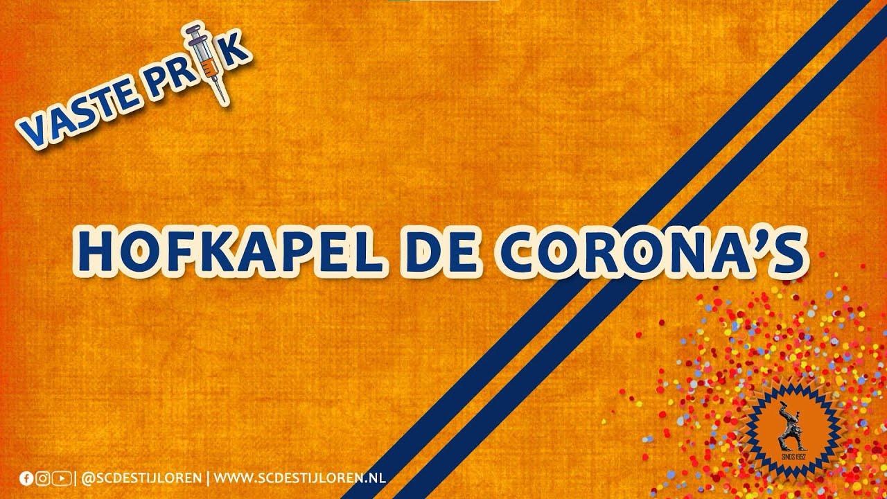 "Hofkapel ""De Corona's"""