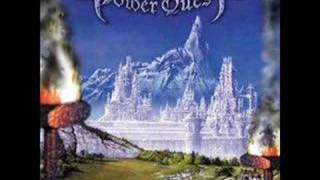 Power Quest - Well of Souls
