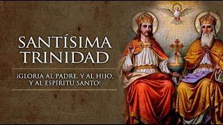 Credo Católico  ll  Y tu, ¿En qué crees?