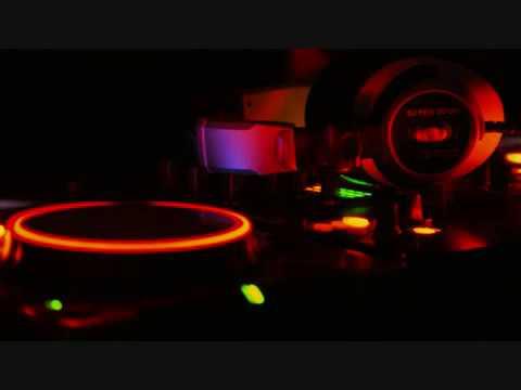 The Best Deep House Vocal / Nu Disco. Remix . Música para tiendas Vol. 30