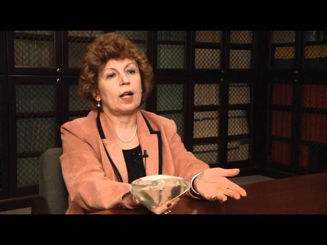 Dr. Judit Puskas