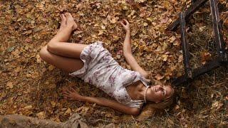 Девушки с красивой фигурой(100 самых очаровательных девушек с идеальной фигуркой и стройными ножками., 2017-01-02T12:57:41.000Z)