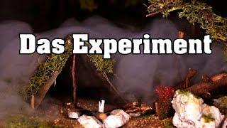 Das Shelter Experiment