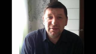 видео Употребление алкоголя и здоровый образ жизни