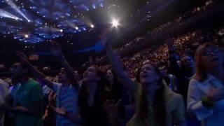 "Michael W. Smith ""Amazing Grace"" [A New Hallelujah]"