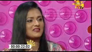 Hiru TV | Danna 5K Season 2 | EP 88 | 2018-12-02 Thumbnail
