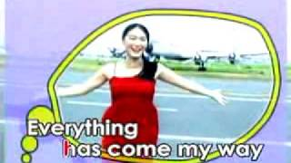 Watch Heart Evangelista Love Has Come My Way video