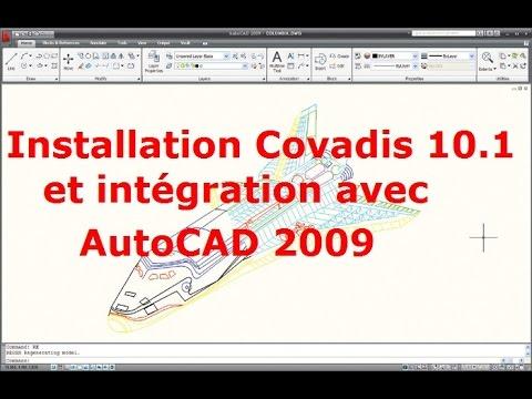 covadis 2009 fr