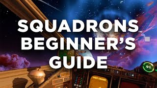 How To Dominate Star Wars Squadrons Multiplayer