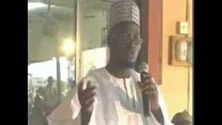 Download Video dr alaro isoro musulumi MP3 3GP MP4