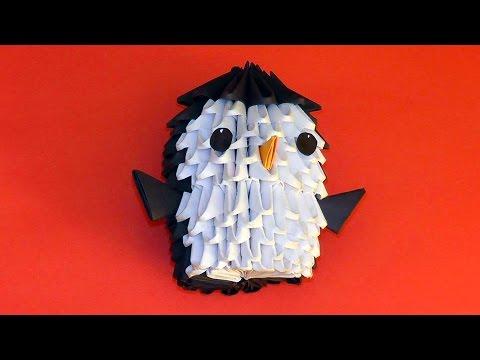 Рамка для фото мастер-класс модульное оригами. Модульное оригами для начинающих