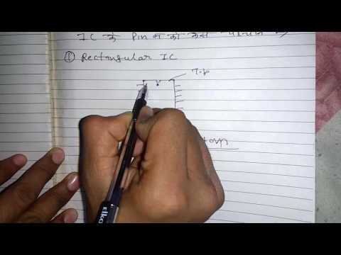 Integrated Circuit (IC) in hindi.03