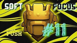 QUANTO È DIFFICILE ARRIVARE IN LEGA TITANO? - Titan Push #11 - Clash of Clans