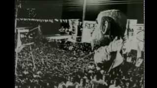 Tancredo Neves e a Democracia