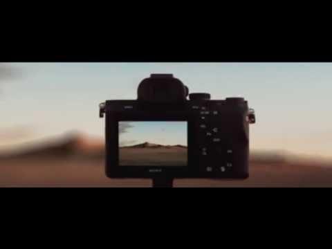 Sony Alpha A7 II Mirrorless now at Diamonds Camera