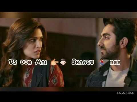Nazm Nazm sa whatsapp status video | whatsapp 30 second status video...