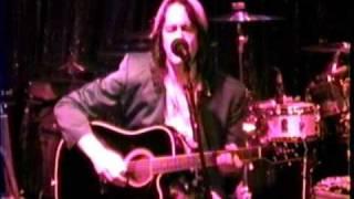 Todd Rundgren - Tiny Demons (Cleveland Odeon 11-17-97)