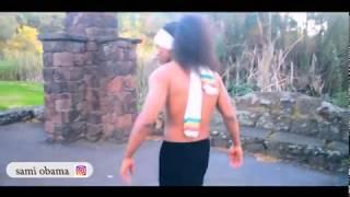 Ethiopian Music 2016
