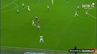 Ronaldo ela reymen