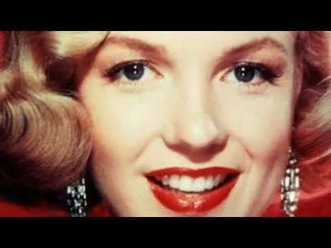 Marilyn Monroe- Sultry Babe in Niagara (Hot scenes with a Femme Fatale) from YouTube · Duration:  1 minutes 28 seconds