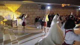 여성댄스팀 스칼리 축가 (트와이스/TT/치얼업 cheer up) 걸그룹 댄스축가, 결혼식축가,웨딩축가