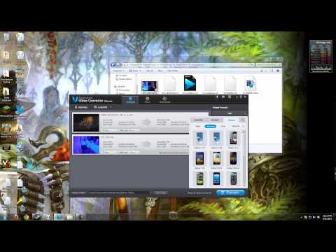 Wondershare Video Converter Ultimate Review & Evaluation